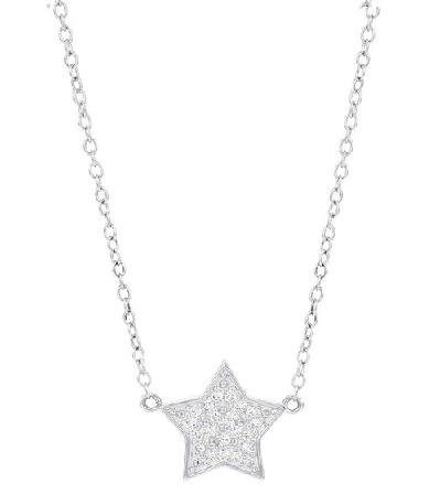 diamond-lockets-star-shaped-diamond-locket