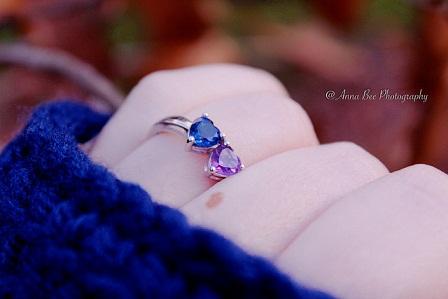 diamond-promise-ring-for-girlfriend