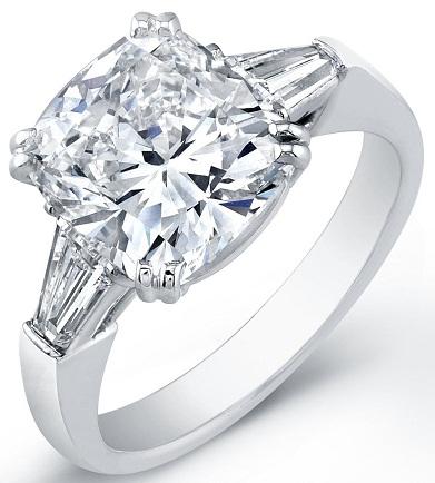 diamond-rings14