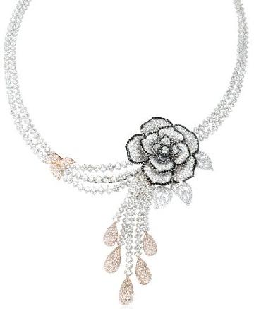 diamond-rose-necklaces10