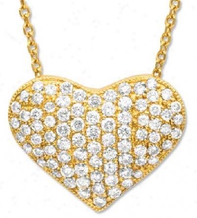 diamond-studded-gold-pendant