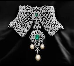 diamond-choker-design8