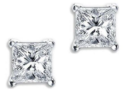diamond-earrings-for-men