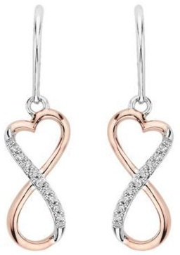 diamond-infinity-earrings10