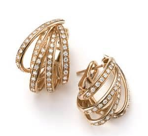 diamond-multi-hoop-earrings