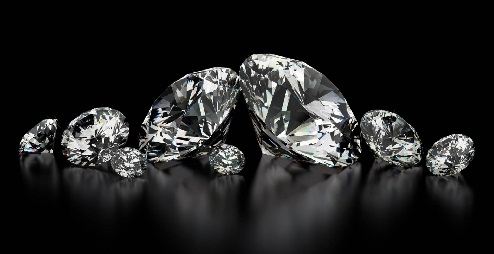 diamond-or-april-birthstone