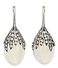 diamond-with-moonstone-earrings1