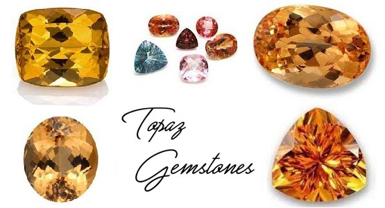 natural golden gem gemstone gemstones colored and from untreated brazil topaz imperial