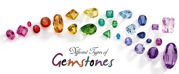 different-types-of-gemstones-and-their-significance