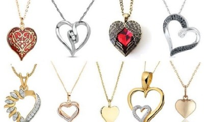 different-types-of-heart-pendants-with-pictures