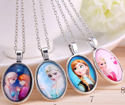 disney-themed-long-necklace18