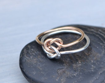 double-knot-promise-rings