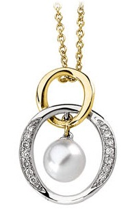 double-looped-pearl-pendant6