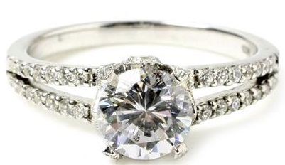 double-or-split-shanks-engagement-ring7