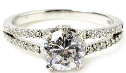 double-or-split-shanks-engagement-ring7
