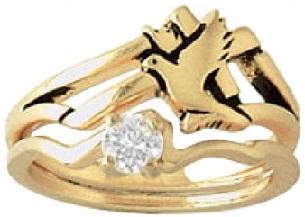 dove-diamond-ring17