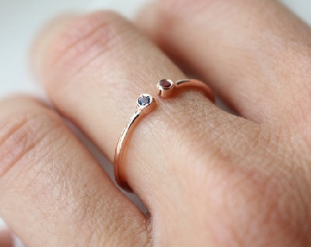 dual-birthstone-rings