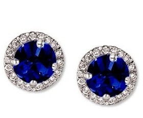 earrings-jewel-round-9