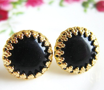 earrings-studs-8