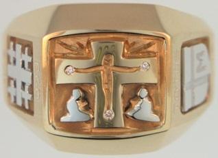 ecclesiastical-ring12