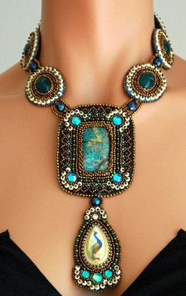 egyptian-scarab-necklace12