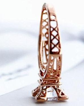 eiffel-tower-ring6