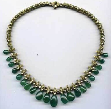 emerald-beads-necklace2