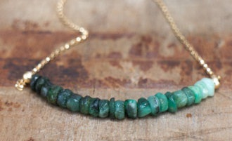 emerald-necklace5