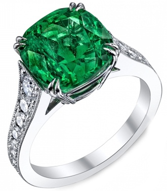 emerald-or-may-birth-stone