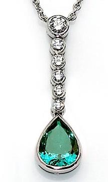 emerald-pendant8