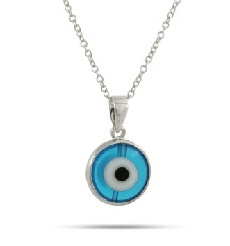 evil-eye-pendant-with-chain