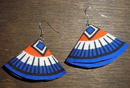fabric-earrings8