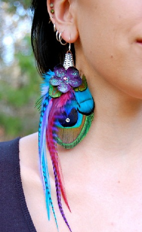 feather-earrings-19