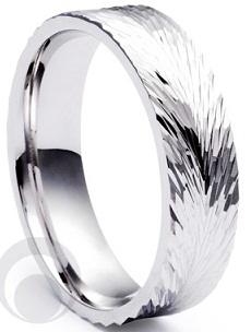 feathery-touch-platinum-ring13