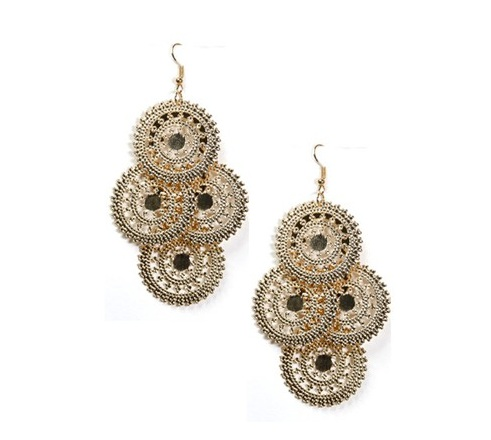 filigree-designer-earrings