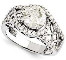filigree-designs-engagement-ring18
