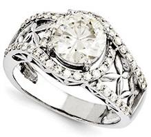 filigree-designs-engagement-ring18
