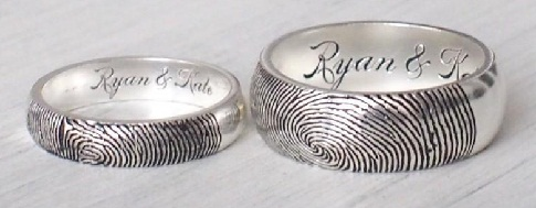fingerprint-promise-rings