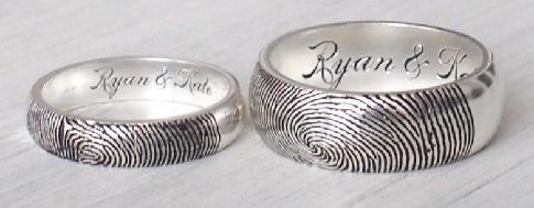 fingerprint-promise-rings