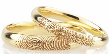 fingerprint-wedding-ring2