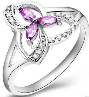 floral-platinum-ring1