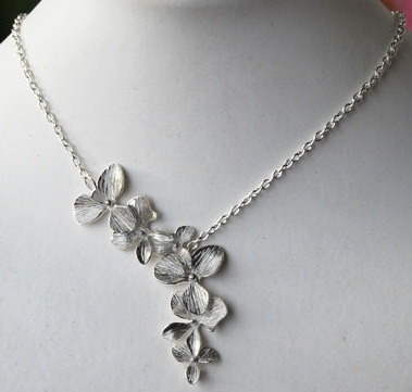 floral-silver-necklace5