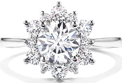 floral-touch-engagement-ring5