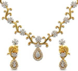 floral-diamond-necklace5