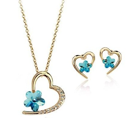 flower-heart-pendant