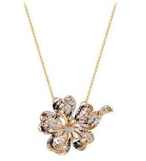 flower-pendant