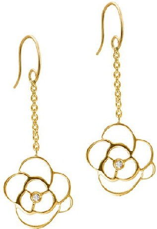 floweret-drop-earrings14