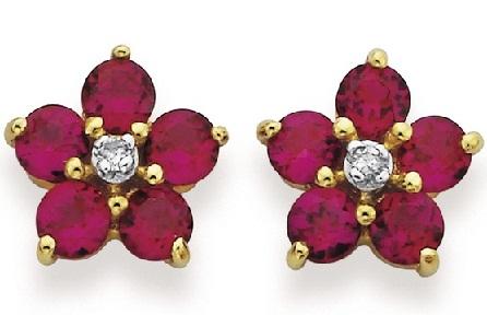 floweret-ruby-earrings5