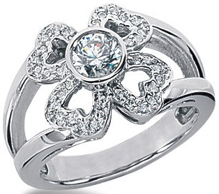 four-petal-flower-ring5