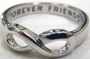 friendship-ring16